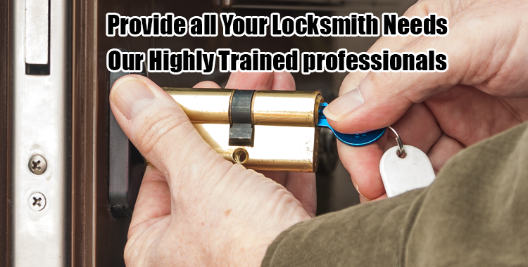 Affordable Locksmith Services Clearwater, FL 727-322-4090